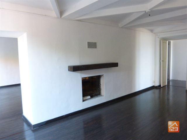 Appartement, 142 m² Votre…