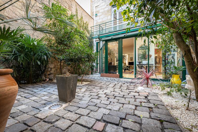 Maison, 179 m² Maiso…