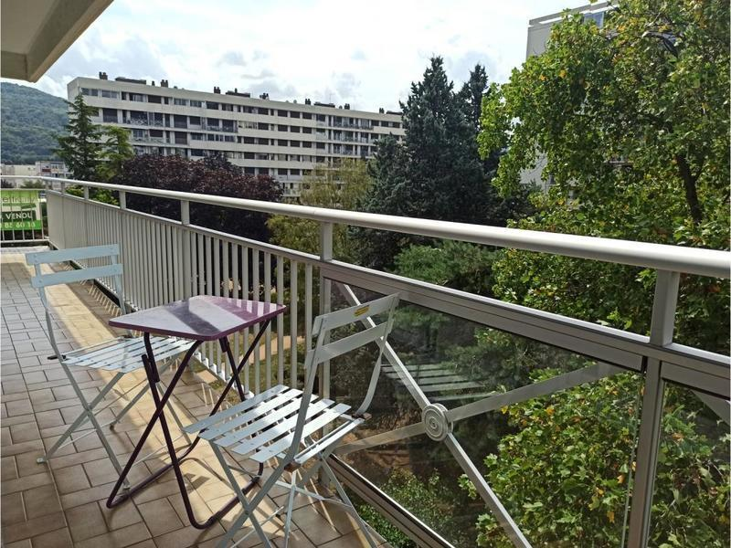 Appartement, 85 m² 38400…