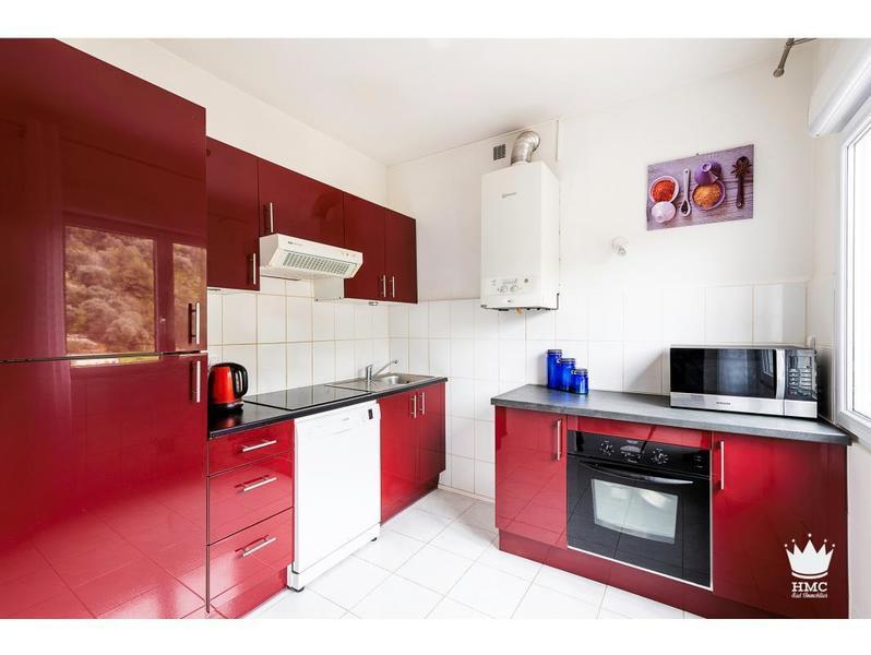 Appartement, 44 m² Votre…