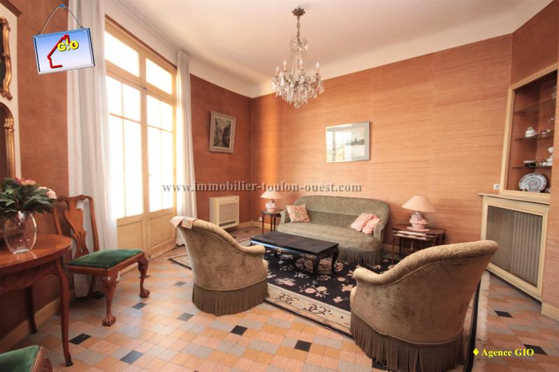 Appartement, 103 m² REF 2…