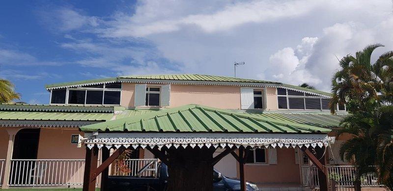Maison, 536 m² Nous …