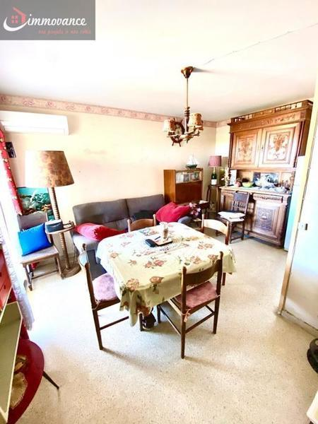 Appartement, 35 m² Exclu…