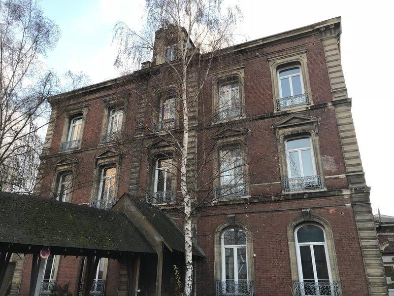 Immeuble, 220 m² Bonjo…