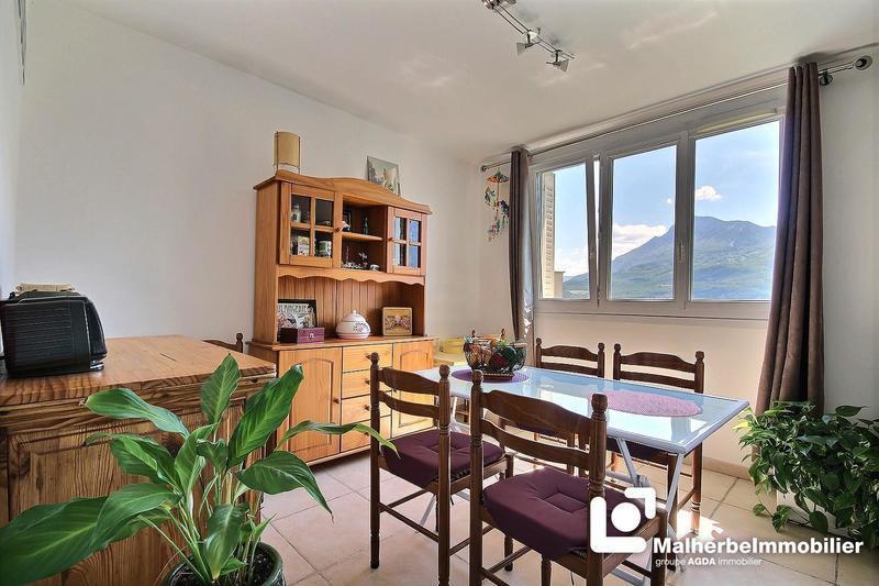 Appartement, 68 m² Venez…