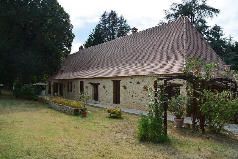 Maison, 180 m² Longè…