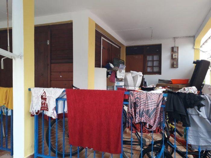 Maison, 71 m² Dans …