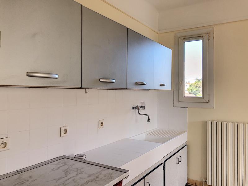 Appartement, 31 m² Notre…