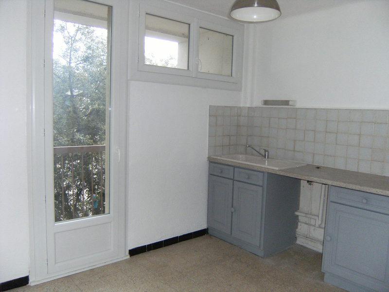 Appartement, 58 m² Idéal…