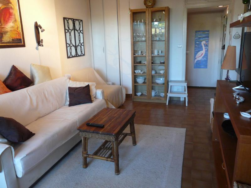 Appartement, 22,98 m² Le Gr…