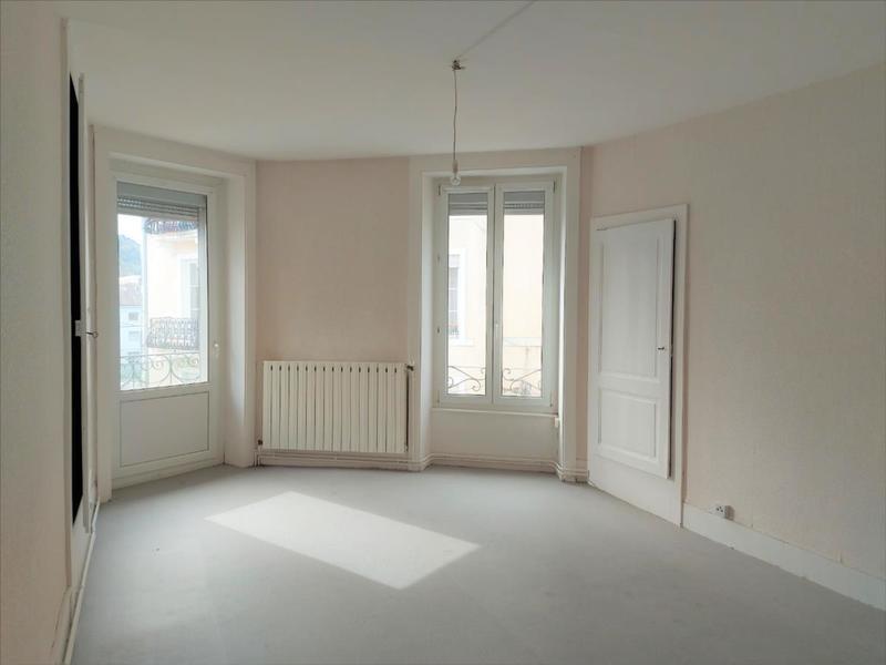 Appartement, 66,98 m² à Bes…