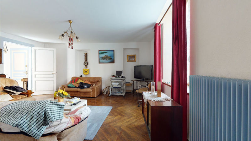 Appartement, 90 m² Offic…