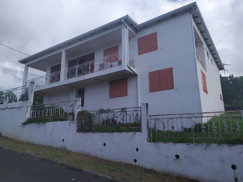 Maison, 250 m² Idéal…