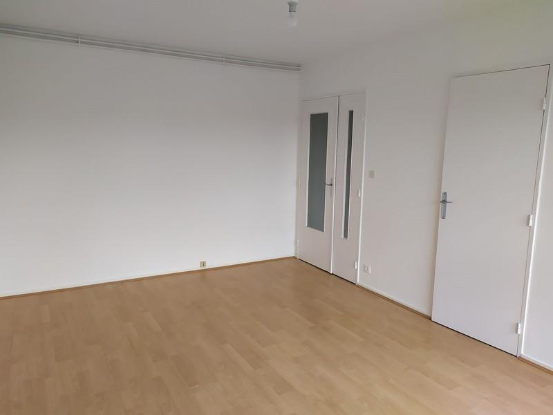 Appartement, 45,7 m² LA MA…