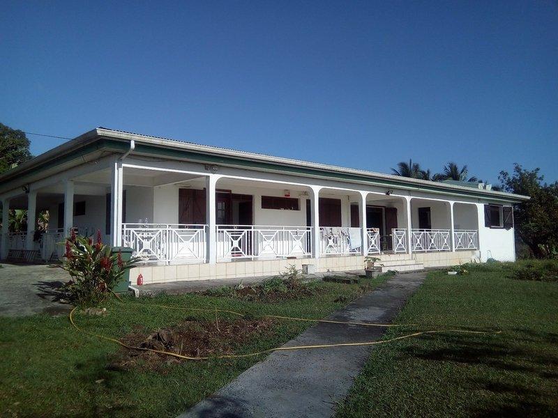Maison, 177 m² A SAI…