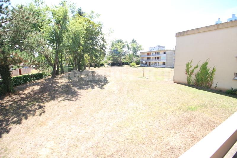 Appartement, 92 m² VALEN…