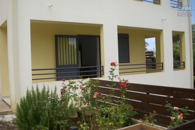 Maison, 110 m² A lou…