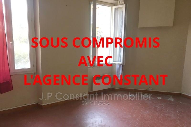 Appartement, 52 m² VENTE…