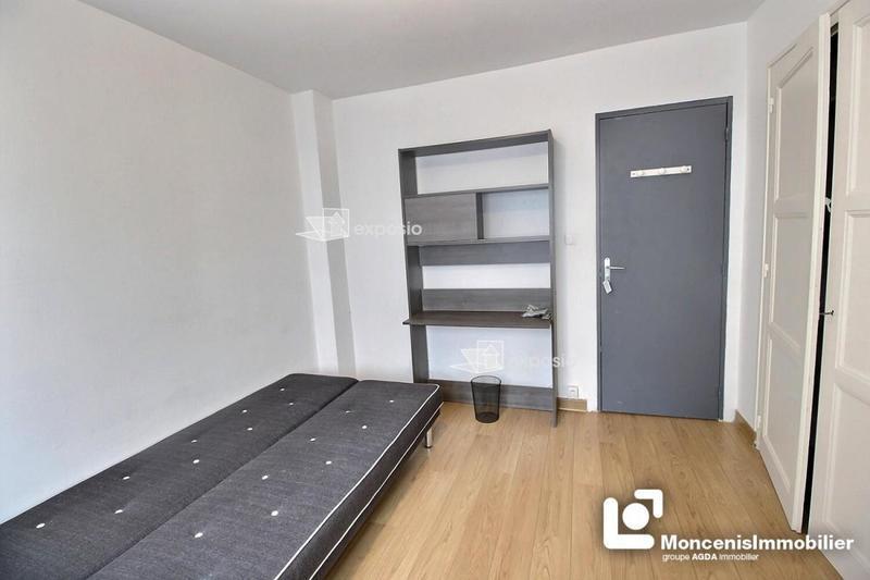 Appartement, 10 m² SAINT…