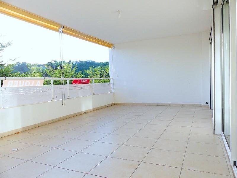 Appartement, 83 m² Magni…