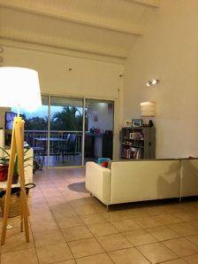 Appartement, 62 m² PETIT…