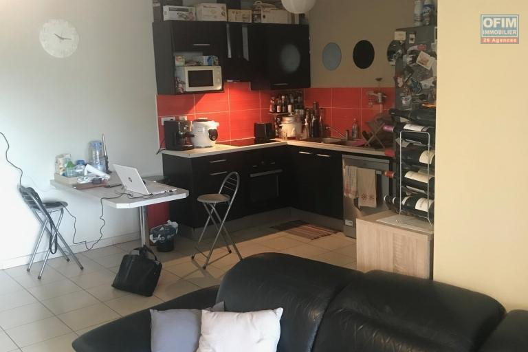 Appartement, 61,61 m² Nous …