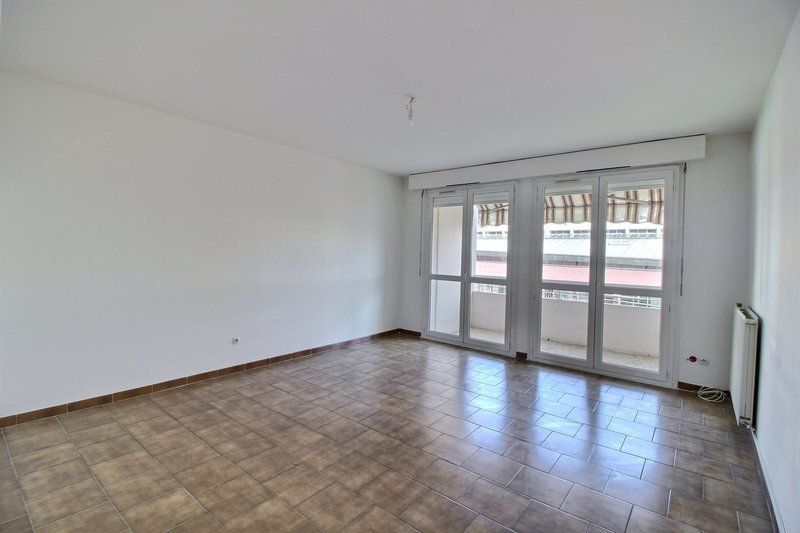 Appartement, 86,78 m² STG i…