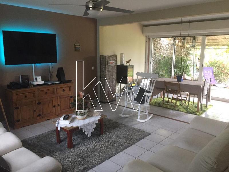 Maison, 113 m² Maiso…