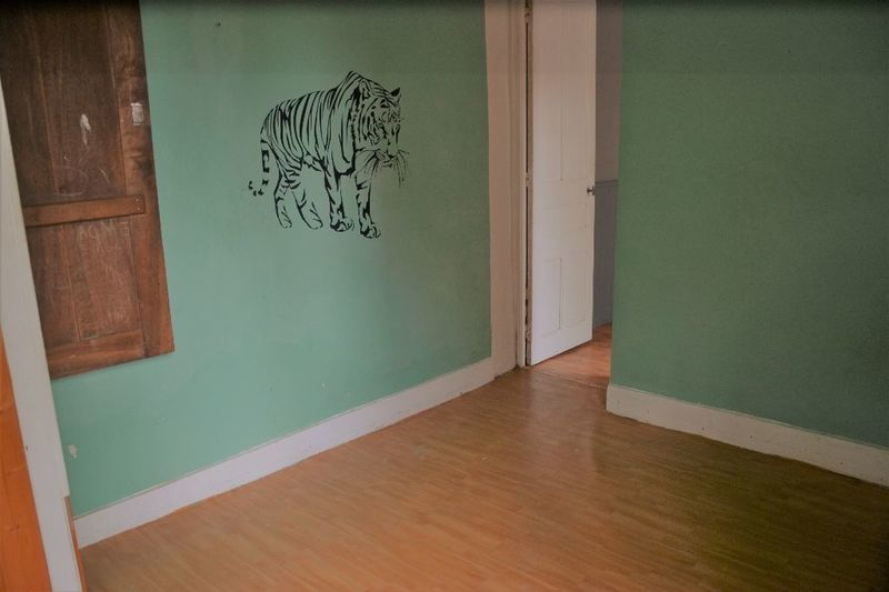 Maison, 60 m² Maiso…