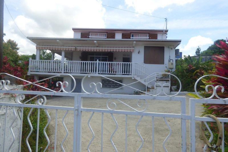 Maison, 197 m² BASSE…