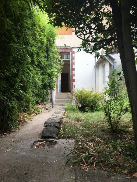 Maison, 82 m² SAINT…