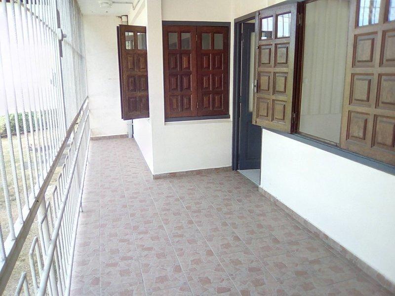 Appartement, 64 m² Situé…