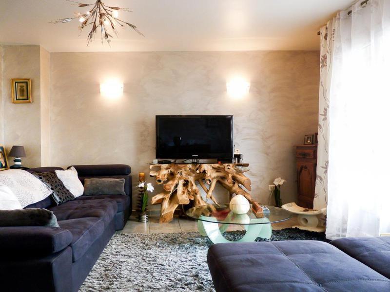 Appartement, 67 m² Venez…