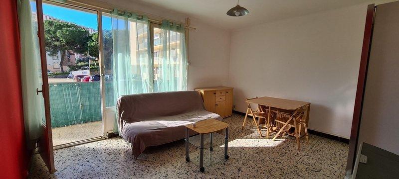 Appartement, 65 m² L'age…