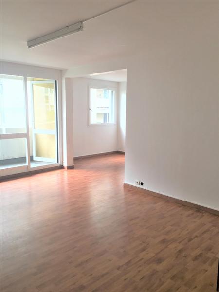Appartement, 81 m² Votre…
