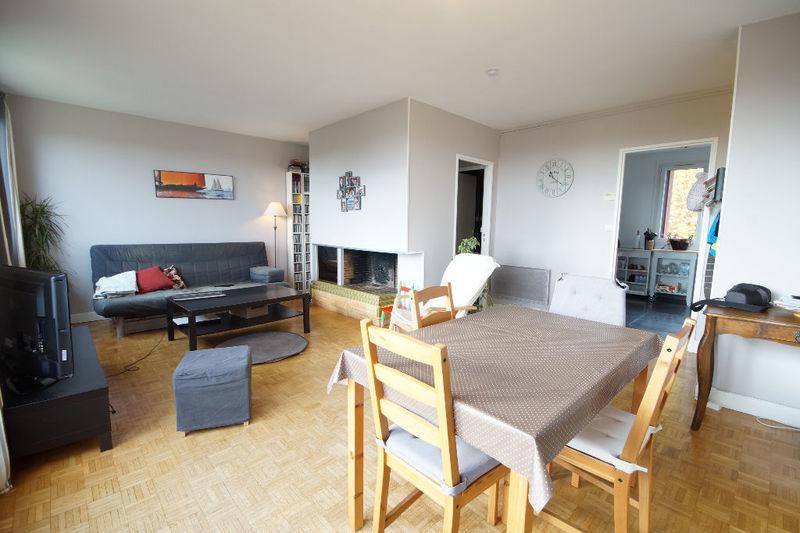 Appartement, 68,88 m² 20 Mi…