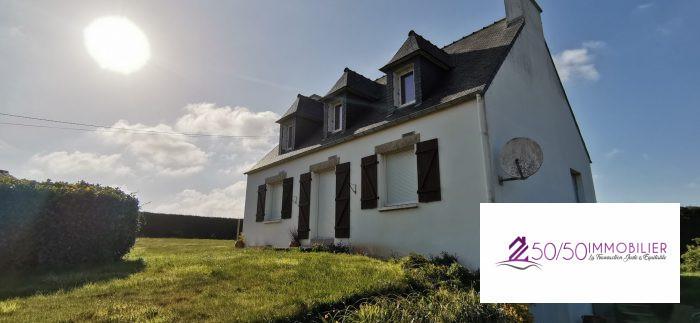 Maison, 117 m² Comme…