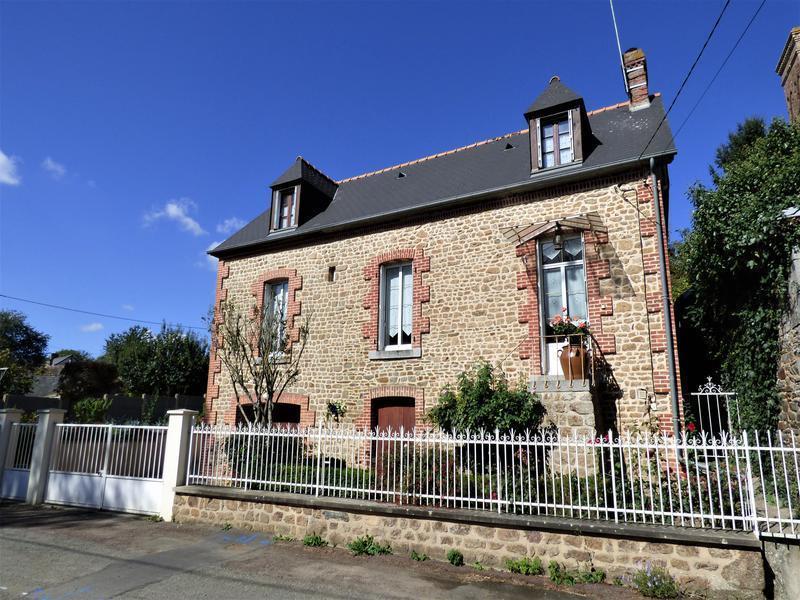 Maison, 108 m² 11586…