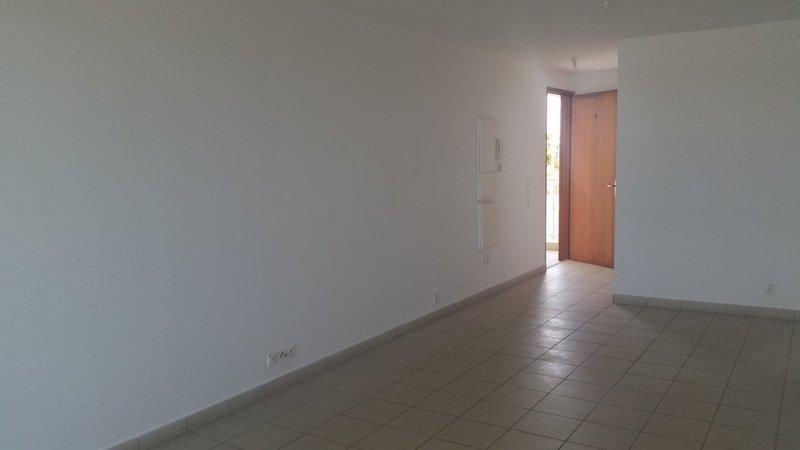 Appartement, 62,88 m² Dans …