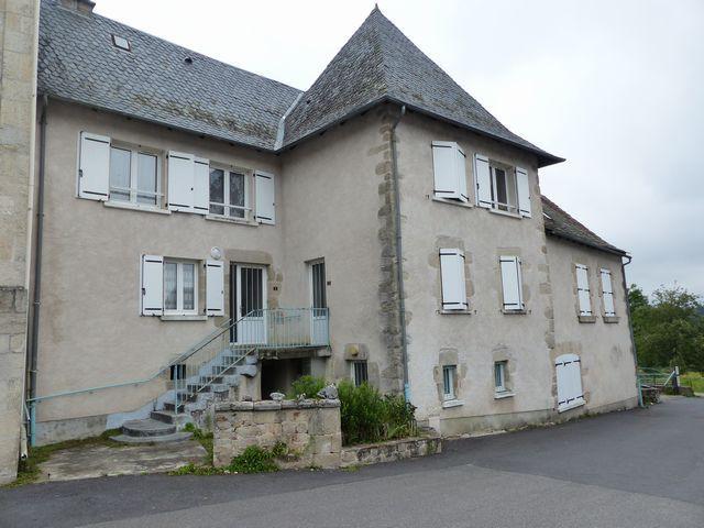 Appartement, 74 m² Corrè…