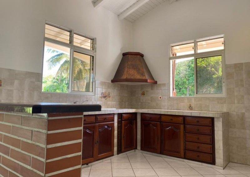 Maison, 132 m² Home …