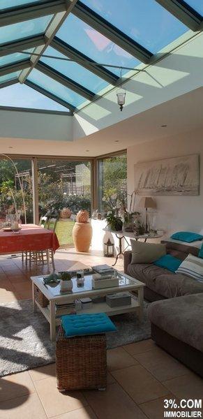 Maison, 190 m² A 4 k…