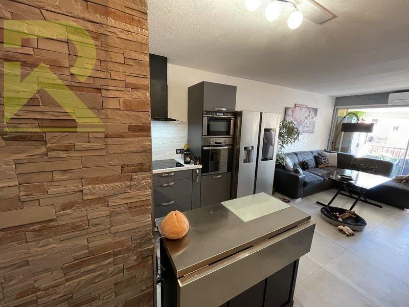 Appartement Très …