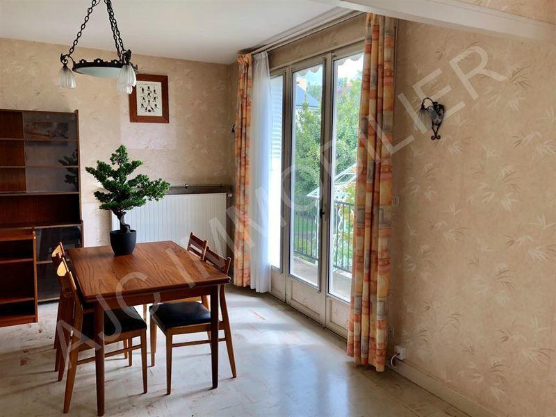 Maison, 70 m² Quart…