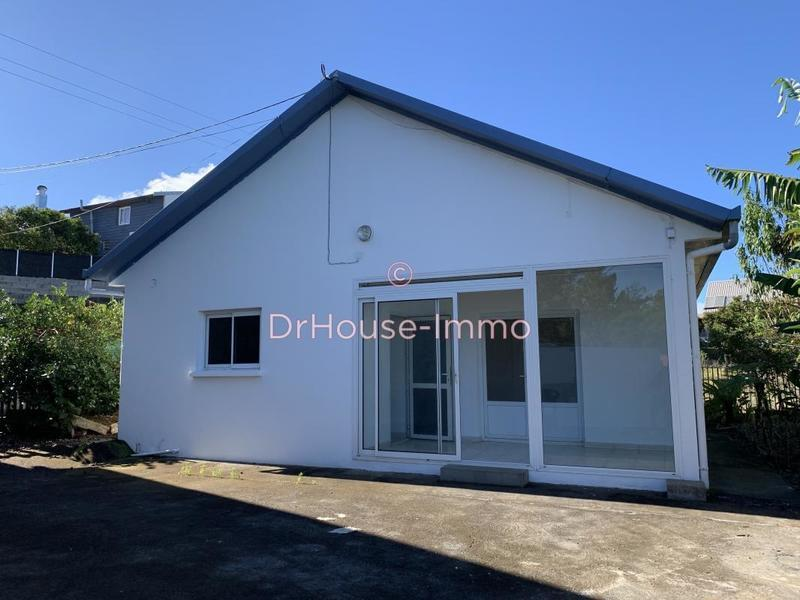 Maison, 83 m² Le Ta…