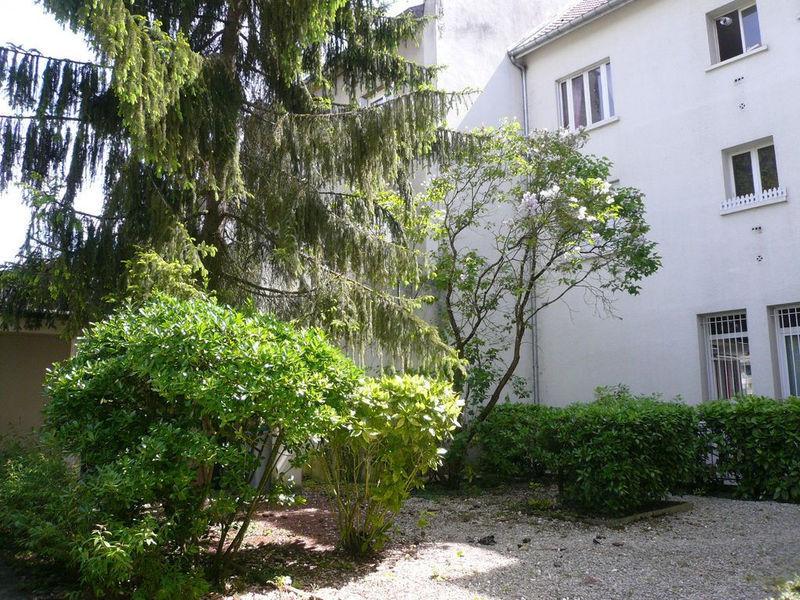 Appartement, 63 m² A lou…