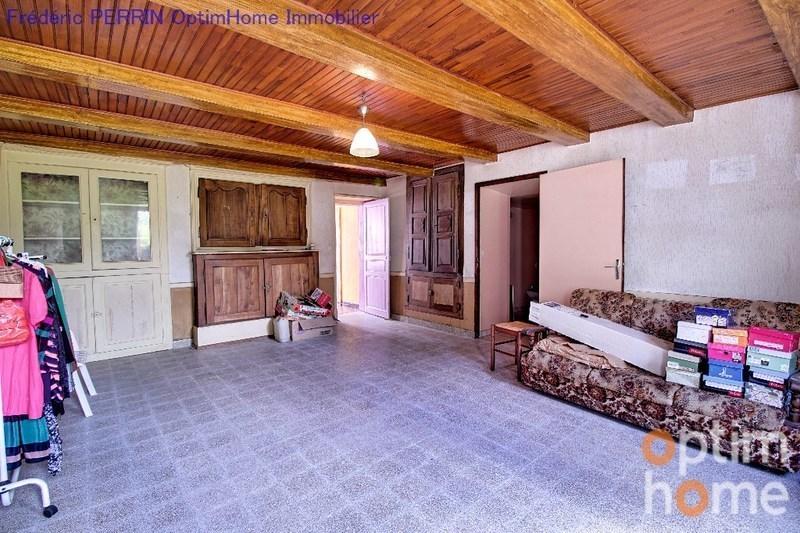 Maison, 126 m² Beauc…