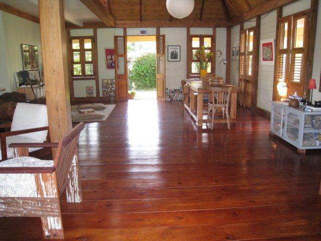 Maison, 135 m² Belle…