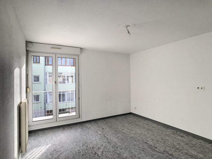 Appartement, 20 m² Votre…