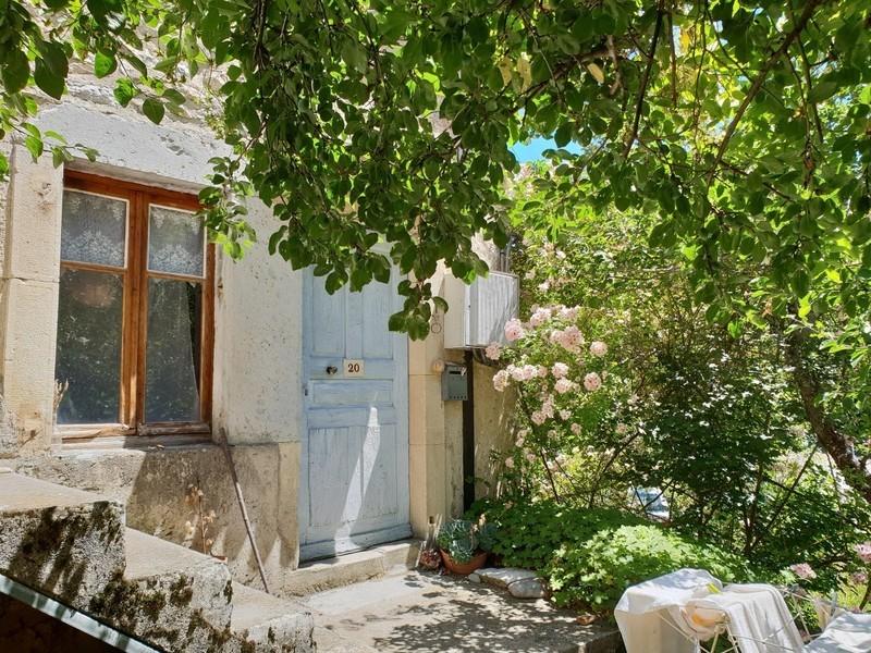 Maison, 76 m² Lus l…
